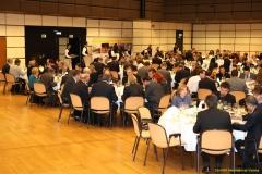 daaam_2011_vienna_09_conference_dinner_044