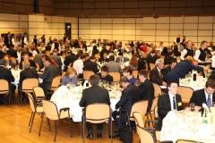 daaam_2011_vienna_09_conference_dinner_045