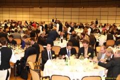 daaam_2011_vienna_09_conference_dinner_046