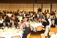 daaam_2011_vienna_09_conference_dinner_047