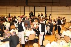 daaam_2011_vienna_09_conference_dinner_048
