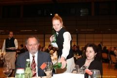 daaam_2011_vienna_09_conference_dinner_051