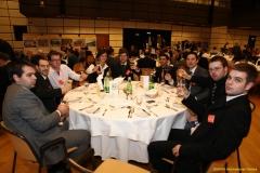 daaam_2011_vienna_09_conference_dinner_052