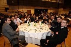 daaam_2011_vienna_09_conference_dinner_053