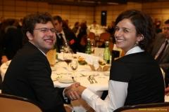 daaam_2011_vienna_09_conference_dinner_054