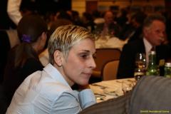 daaam_2011_vienna_09_conference_dinner_055