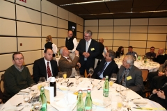daaam_2011_vienna_09_conference_dinner_056