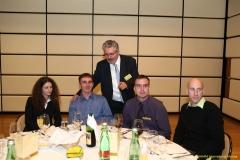 daaam_2011_vienna_09_conference_dinner_057