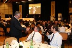 daaam_2011_vienna_09_conference_dinner_058
