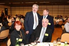 daaam_2011_vienna_09_conference_dinner_059