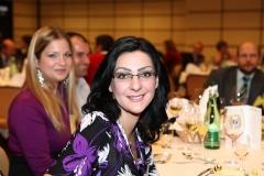 daaam_2011_vienna_09_conference_dinner_060
