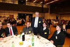 daaam_2011_vienna_09_conference_dinner_063
