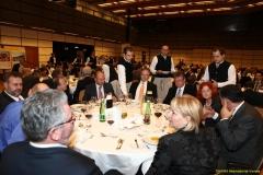 daaam_2011_vienna_09_conference_dinner_068