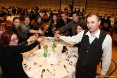 daaam_2011_vienna_09_conference_dinner_070