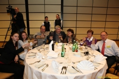 daaam_2011_vienna_09_conference_dinner_071