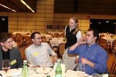 daaam_2011_vienna_09_conference_dinner_072