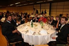daaam_2011_vienna_09_conference_dinner_074