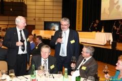 daaam_2011_vienna_09_conference_dinner_076