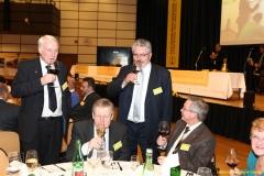 daaam_2011_vienna_09_conference_dinner_077