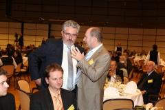 daaam_2011_vienna_09_conference_dinner_080