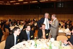 daaam_2011_vienna_09_conference_dinner_081
