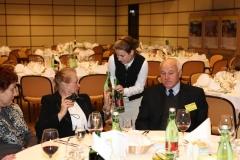 daaam_2011_vienna_09_conference_dinner_082