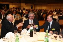 daaam_2011_vienna_09_conference_dinner_085