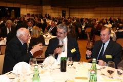 daaam_2011_vienna_09_conference_dinner_086
