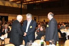 daaam_2011_vienna_09_conference_dinner_088