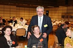daaam_2011_vienna_09_conference_dinner_091