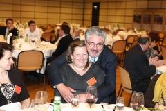 daaam_2011_vienna_09_conference_dinner_092