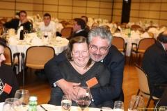 daaam_2011_vienna_09_conference_dinner_093