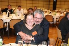 daaam_2011_vienna_09_conference_dinner_094