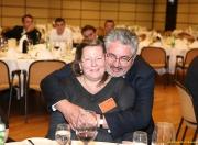daaam_2011_vienna_09_conference_dinner_095