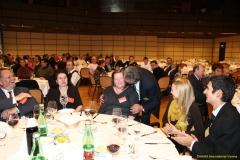 daaam_2011_vienna_09_conference_dinner_096