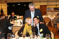 daaam_2011_vienna_09_conference_dinner_097