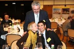 daaam_2011_vienna_09_conference_dinner_098