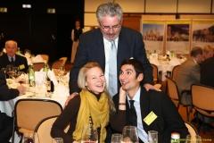 daaam_2011_vienna_09_conference_dinner_100