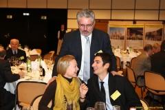 daaam_2011_vienna_09_conference_dinner_101