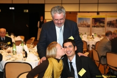 daaam_2011_vienna_09_conference_dinner_102
