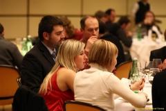 daaam_2011_vienna_09_conference_dinner_105