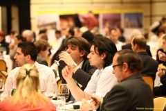 daaam_2011_vienna_09_conference_dinner_106