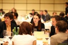 daaam_2011_vienna_09_conference_dinner_107