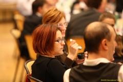 daaam_2011_vienna_09_conference_dinner_108