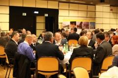 daaam_2011_vienna_09_conference_dinner_109