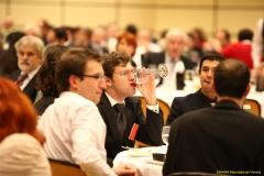 daaam_2011_vienna_09_conference_dinner_112
