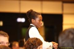 daaam_2011_vienna_09_conference_dinner_114