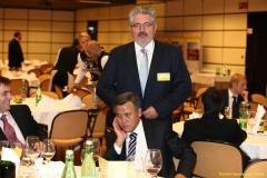 daaam_2011_vienna_09_conference_dinner_117