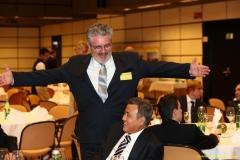 daaam_2011_vienna_09_conference_dinner_118