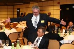 daaam_2011_vienna_09_conference_dinner_119